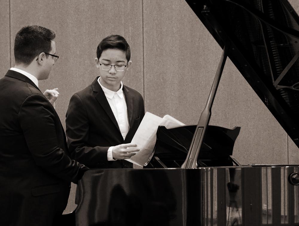 , Beitrag4, Marco Grilli -Klavierlehrer, Marco Grilli -Klavierlehrer