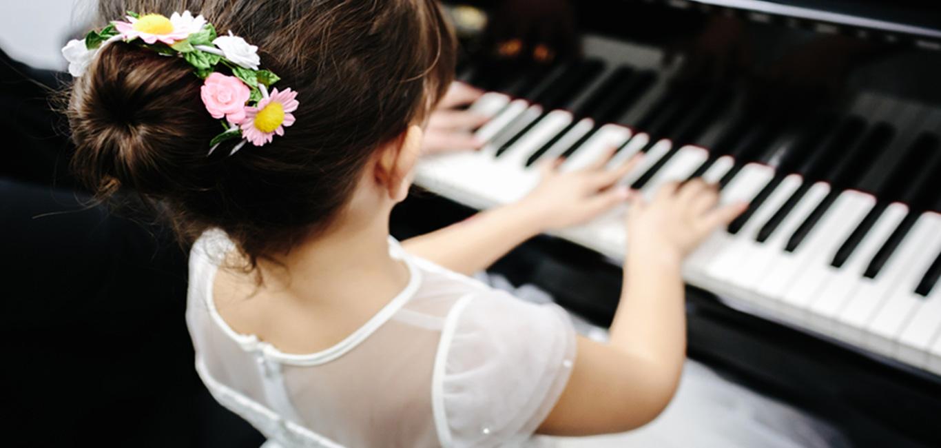 klavierlehrer,düsseldorf,marco grilli, Startseite, Marco Grilli - Klavierlehrer